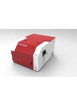 Konfugal Mikro Raman Spektrometre ve Haritalama Sistemi