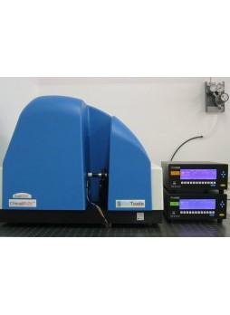 VCD (Merkezi Dairesel Dikroizma ) Spektrometre