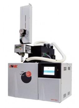 Gaz Kromatografi  Cihazı (GC 5000C )