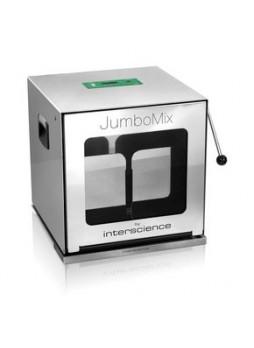 BagMıxer  JumboMix 3500 W