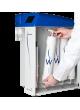 Membran sistem Ultra Safsu Cihazı (Autwomatic Plus)