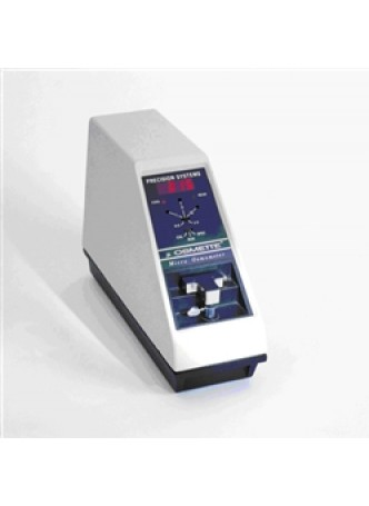 Mikro Osmometre Cihazı  5004 Model