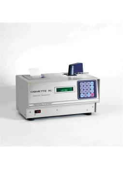 Osmometre Cihazı  5007- Osmette XL Model