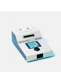 Osmometre Cihazı  5010- Osmette III Model