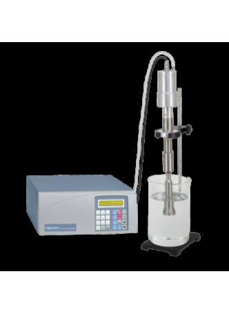 Ultrasonik  Karıştırıcı ( Q2000 Yeni)