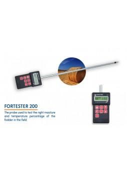 Problu Tahıl Termometresi