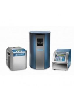 Ultrasonik Karışıtırıcı ( Q800R3)
