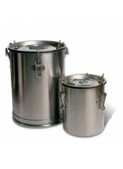 Anaerobik Jar