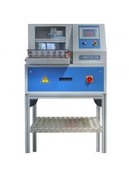 HP-DT 2 Model Yarı Otomatik Dozajlama Sistemi