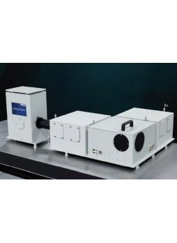 floroSENS Fluorescence Spectrometer
