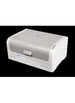 ElvaX Plus  Model  XRF  Floresans Spektrometre